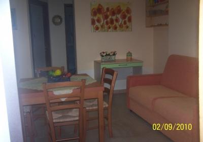 Casa Vacanze Appartamento Giardinello